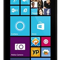 Nokia Lumia 635 (AT&T Go Phone) No Annual Contract