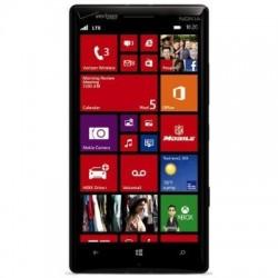 Nokia Lumia Icon – 32GB Windows 8 Smartphone (Verizon Unlocked) Black (Certified Refurbished)