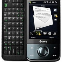 Sprint HTC Touch Pro Windows Smart Phone